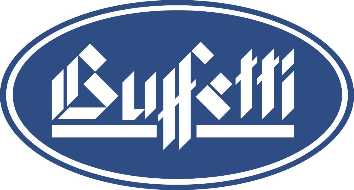 logobuffetti-288c-1